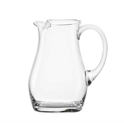 jugs, decanters and carafes