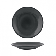 Zuma Jupiter Tapas Coupe Plate 180mm