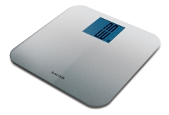 Salter Max Electronic Personal Scale 9075SVGL3R