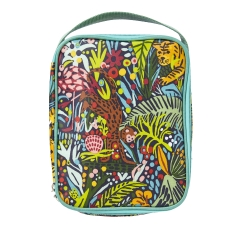 Ulster Weavers Kids Lunch Bag Menagerie